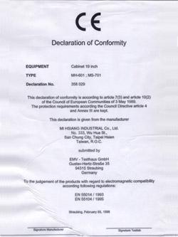 proimages/certification/ce.jpg