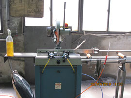 proimages/profile/aluminum-cut-out-machine.jpg