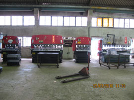 proimages/profile/amada-bending-machine.jpg