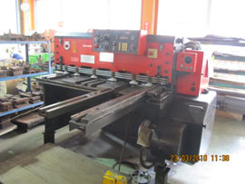 proimages/profile/shear-machine-02.jpg