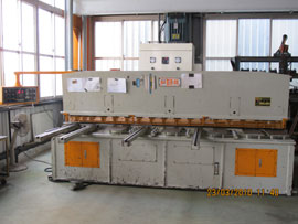 proimages/profile/shear-machine.jpg