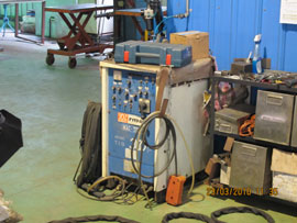 proimages/profile/welder-machine-02.jpg