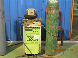 proimages/profile/welder-machine.jpg